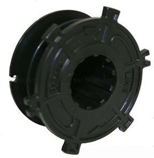 stihl 4002 713 3017a autocut 25 2 replacement spool. Black Bedroom Furniture Sets. Home Design Ideas